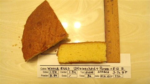 E12-SLICE-UNbleached-w-Potato-Starch 3-thumb-480x270-1021.jpg