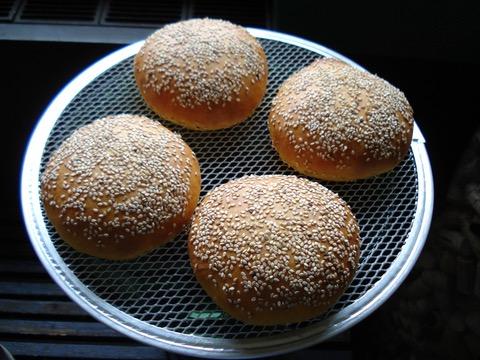 buns_cooling-thumb.jpg