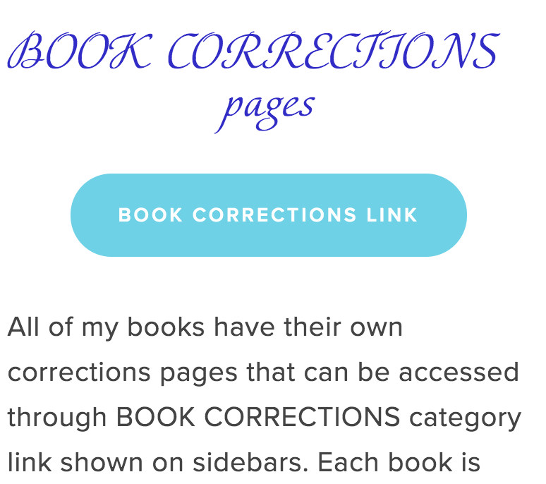 corrections rose books .png