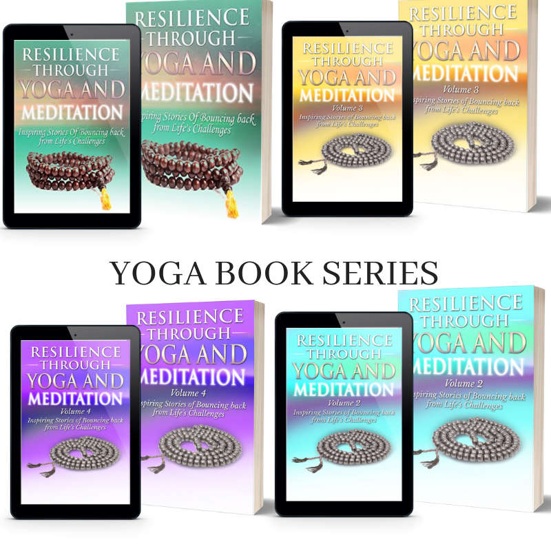 YOGA AND MEDITATION BOOK SERIES .png