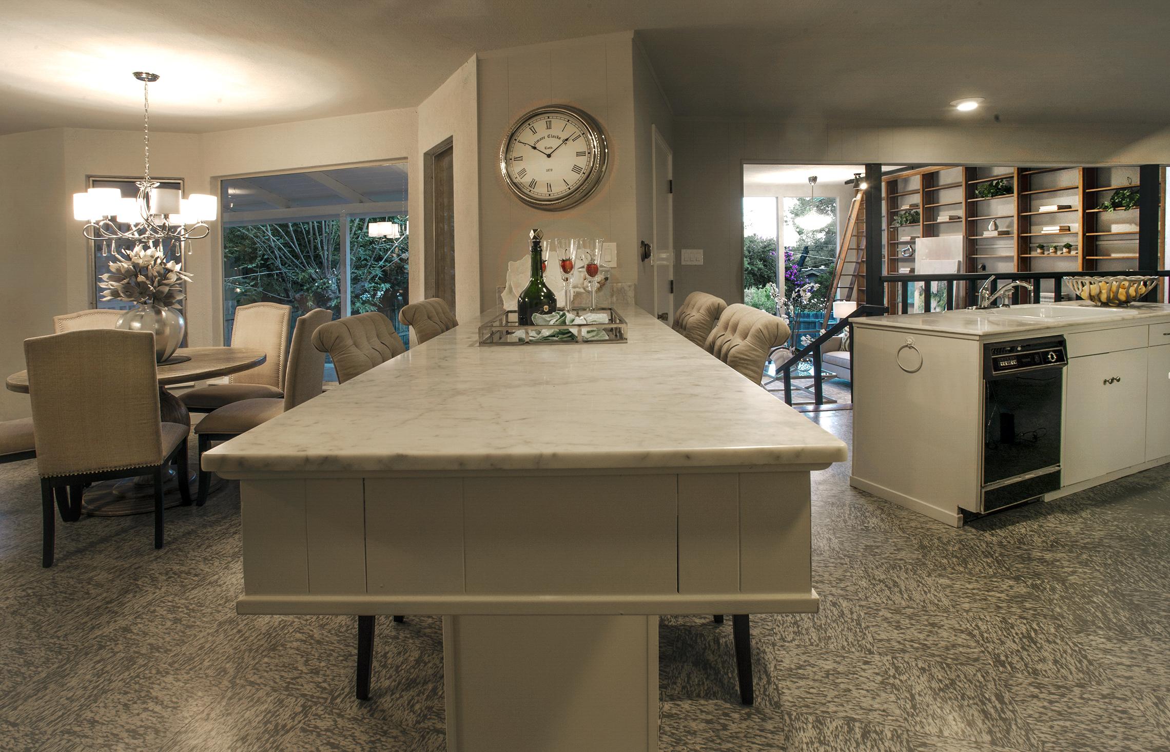1249 Ridgeway Kitchen 2.jpg