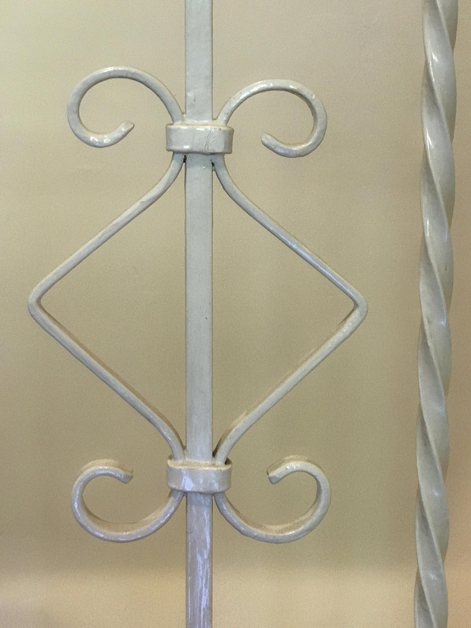 11th, railing detail.jpg