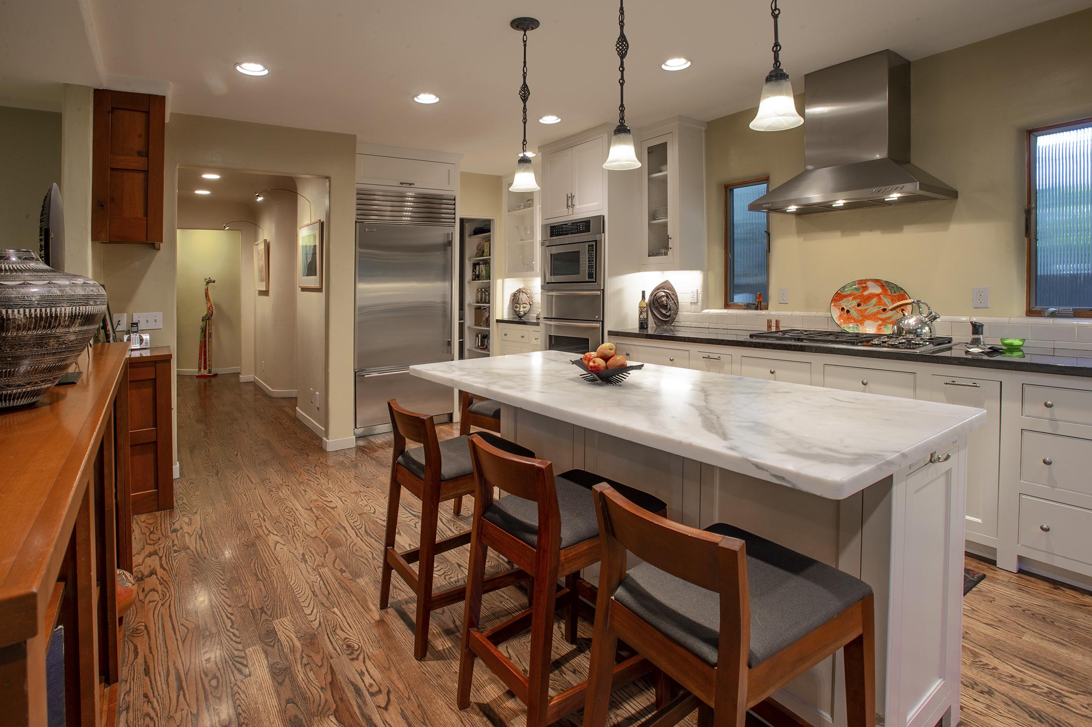 Cutter, Kitchen.jpg