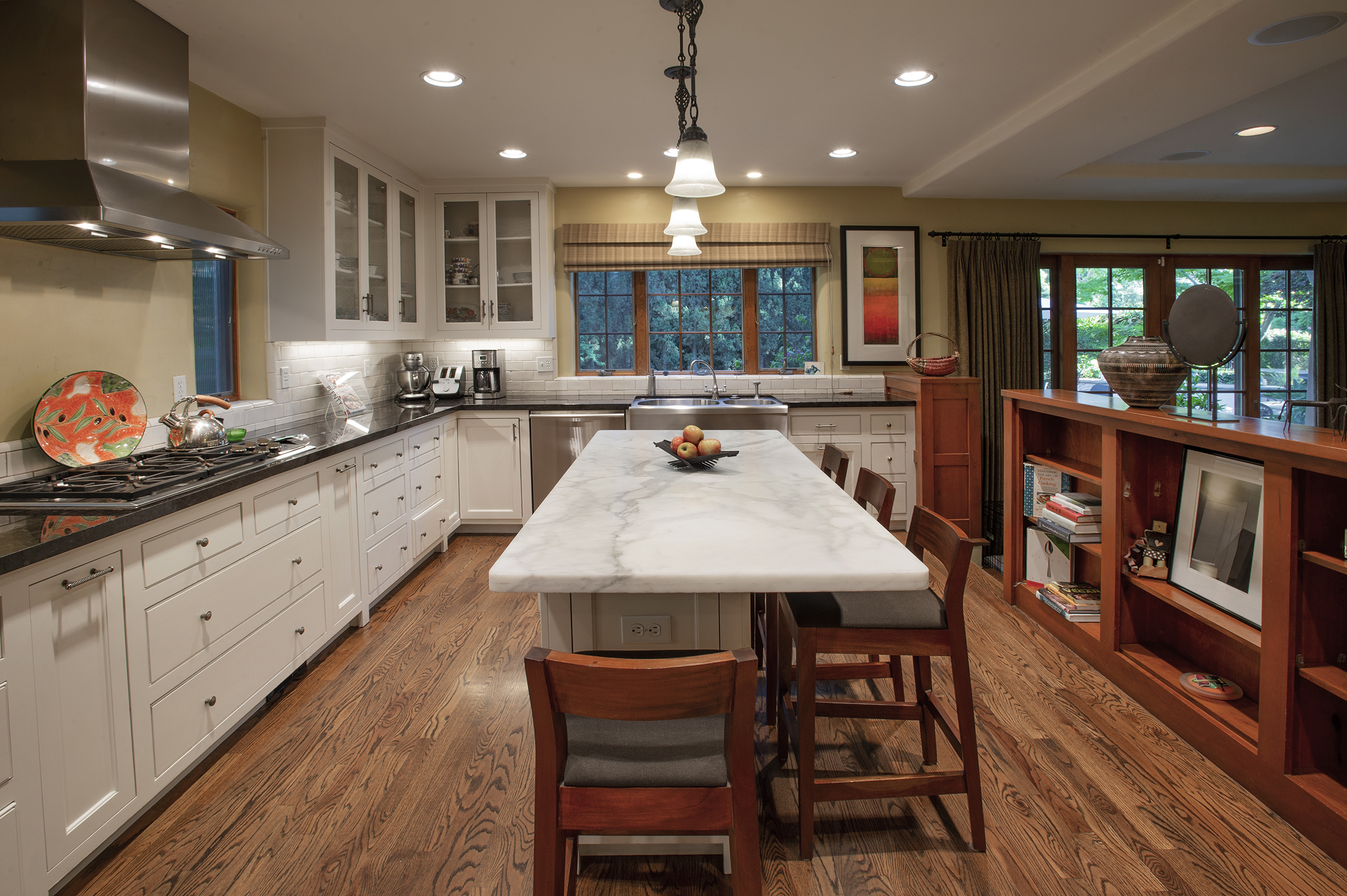 Cutter, Kitchen to outside.jpg