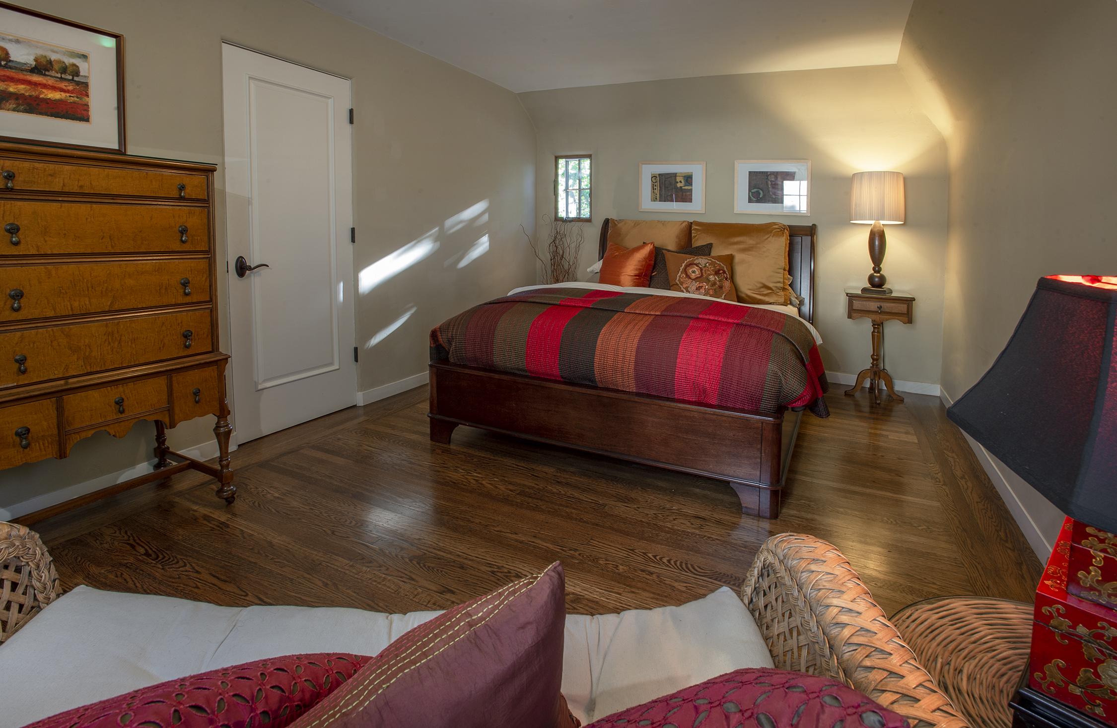 Cutter Bed 3.jpg