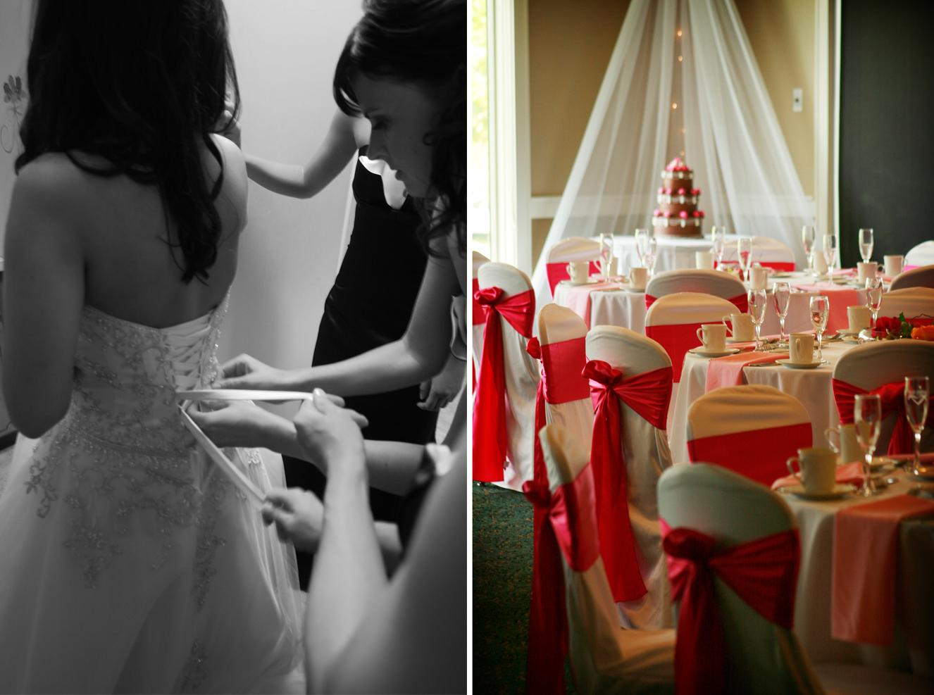 WEDDING COLLAGE_WEB.jpg