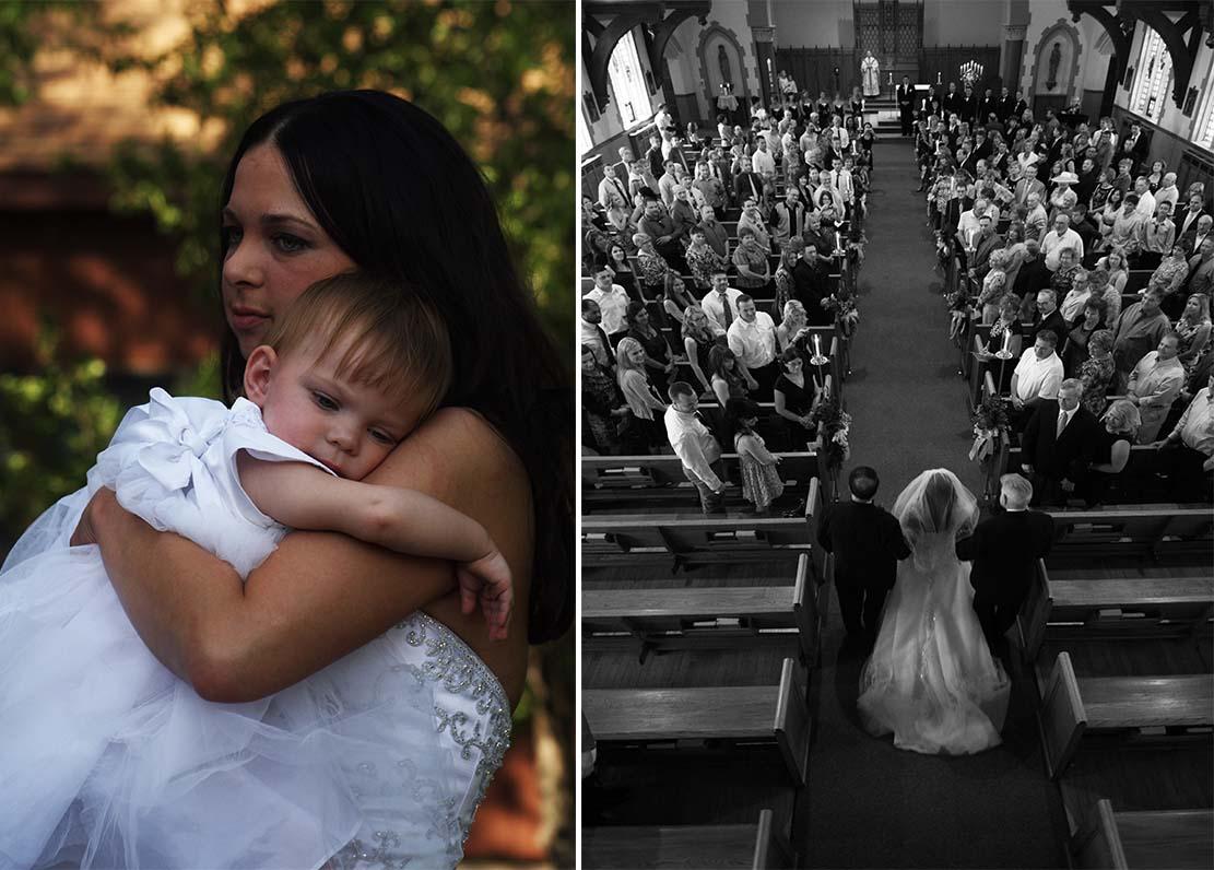 wedding collage picard.jpg