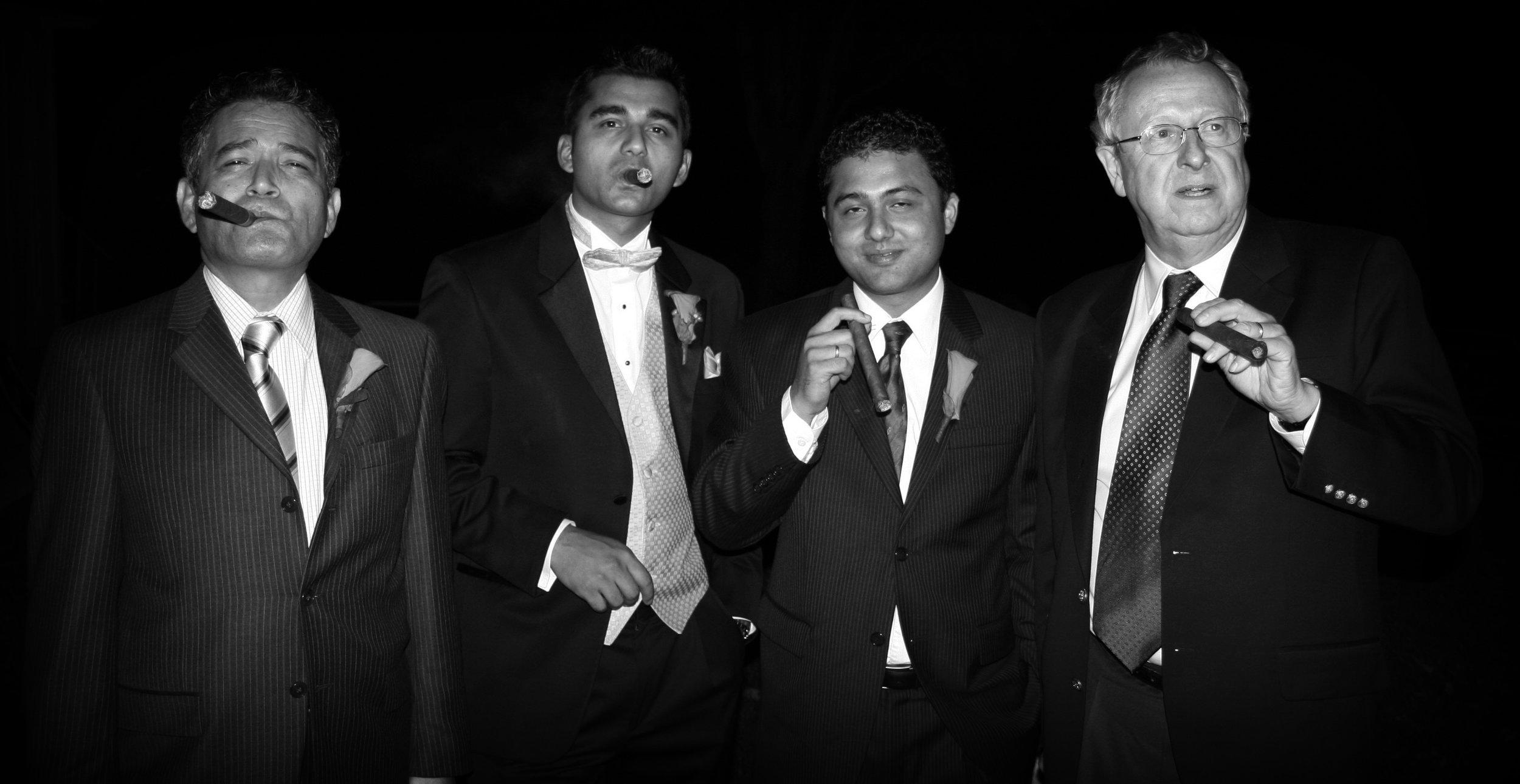 cigars G Pokharel brothers.jpg