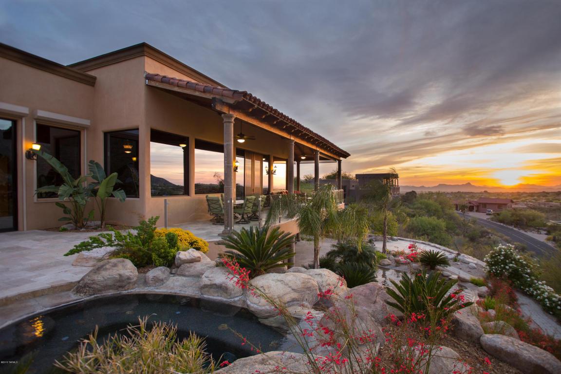 Home-Sunset Mountain pic[1].jpg