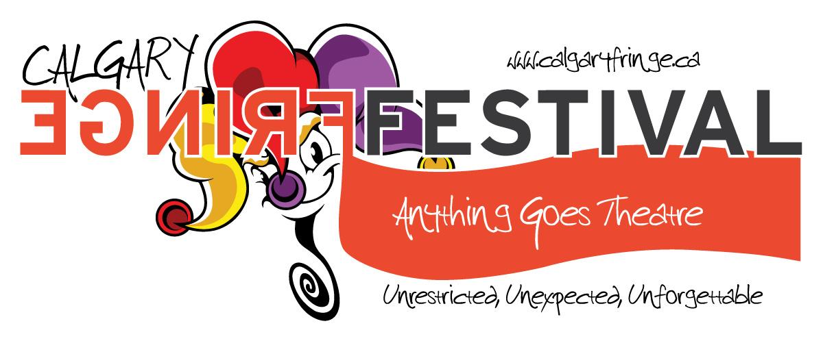 CFF_logo_AnythingGoes.jpg