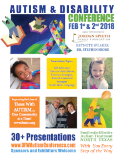 DFWAutismConf2018.png