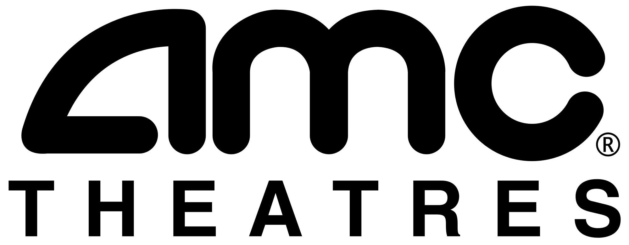 logo-amc-black.png