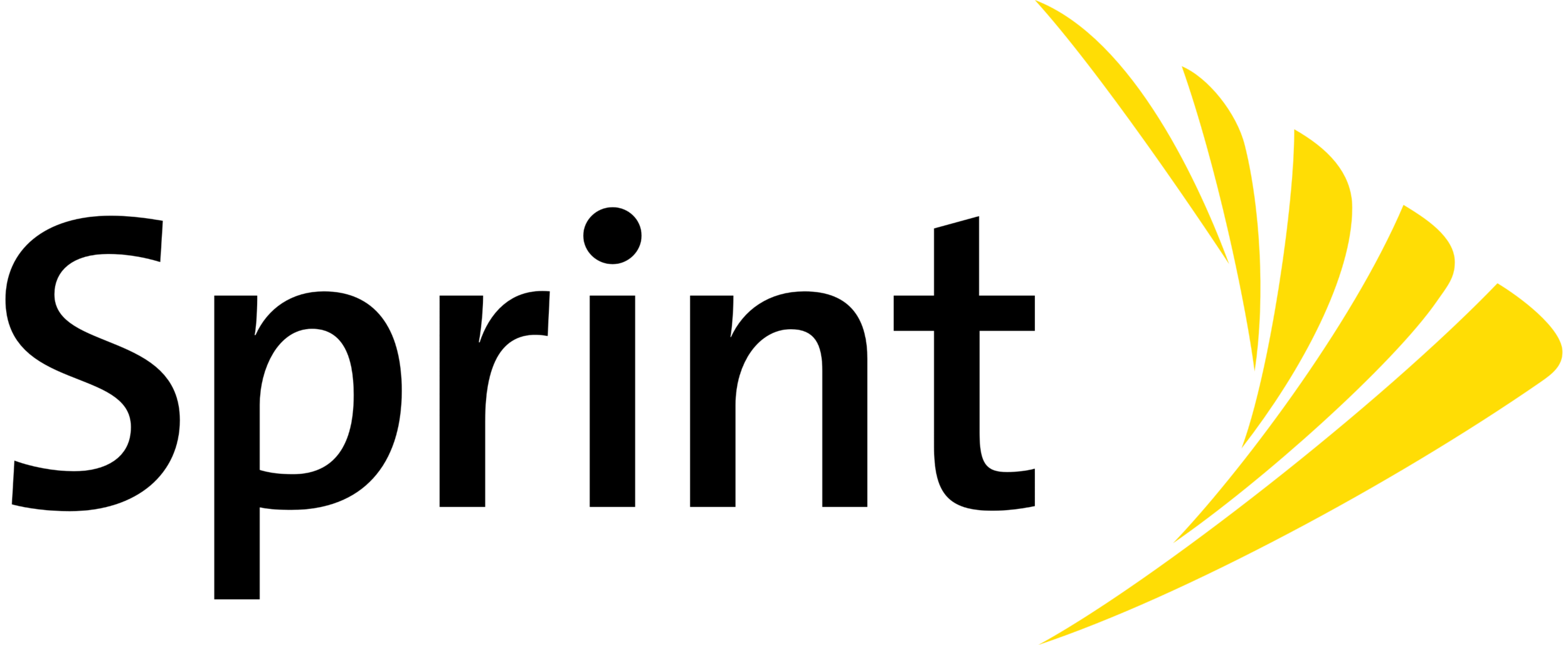 Sprint_logo_logotype-1.png
