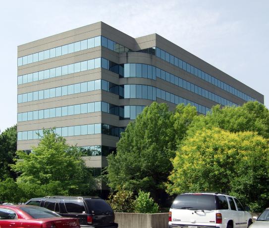 Applied Behavior Analysis Autism Treatment in Nashville, TN