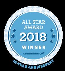 CTCT-2018-AllStar_2018-AllStar-logo.png