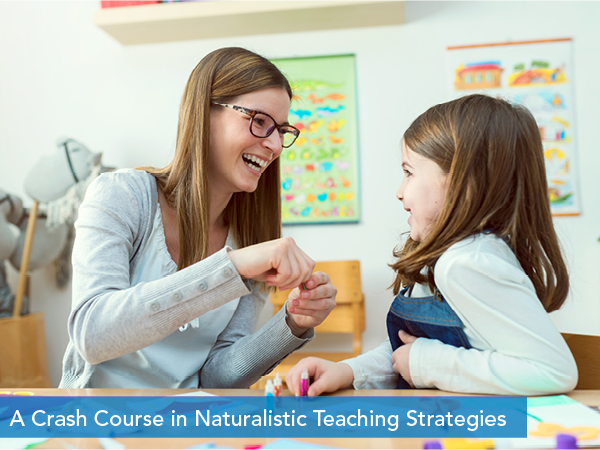 NaturalisticTeachingStrategies_sm.jpg