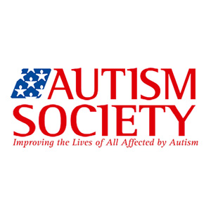 AutismSociety_resources.jpg