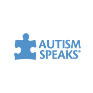 AutismSpeaks_resources.jpg