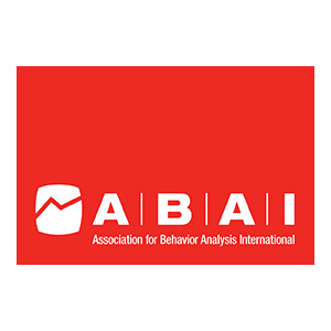 ABAI_resources.jpg