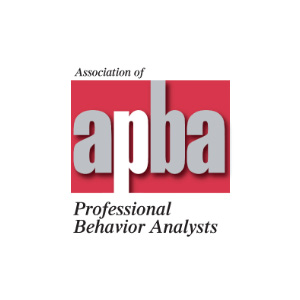 APBA_resources.jpg