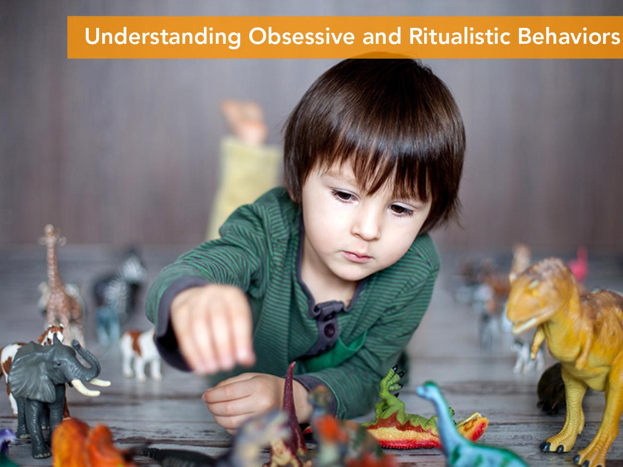UnderstandingObssesive_RitualisticBehaviors6.jpg