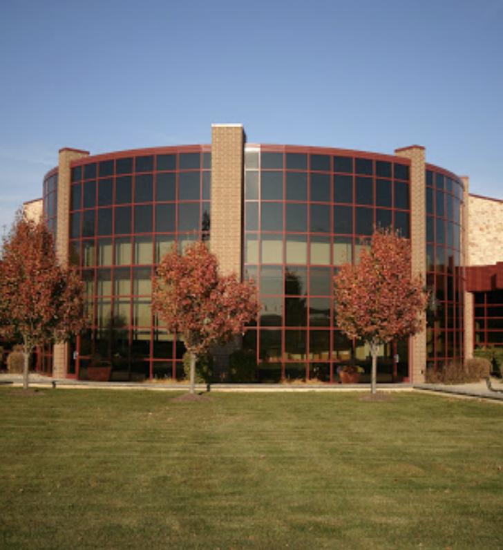 Applied Behavior Analysis Autism Treatment In Fort Wayne In Behavior Frontiers