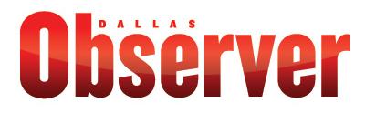 DallasObserver1.png