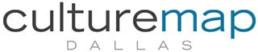 culturemap-dallas-logo-e1423316424323-uai-258x52.jpg