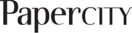 papercity_logo-uai-258x65.png
