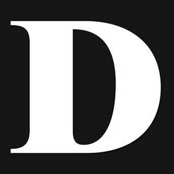 d-logo-square-facebook-default.jpg