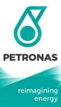 Petronas Logo.jpg