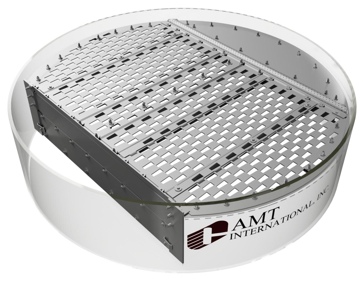 AMT International EPV Tray Iso Render.jpg