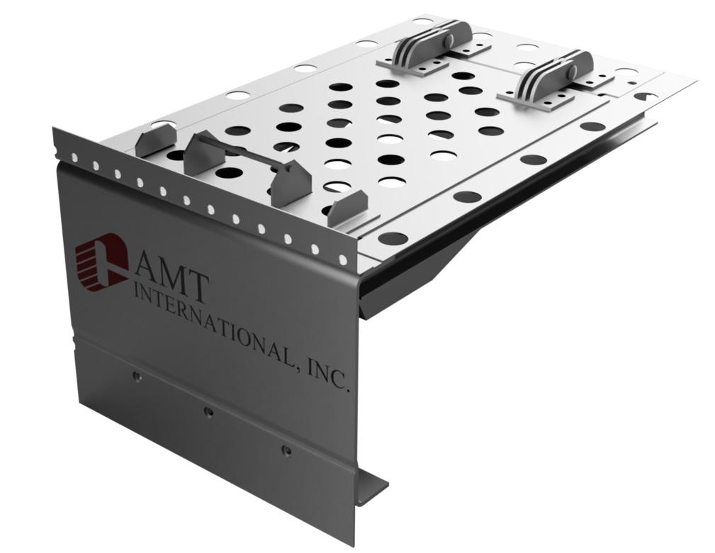 Hinged AMT International PRD Cutaway Iso Closed 2.png