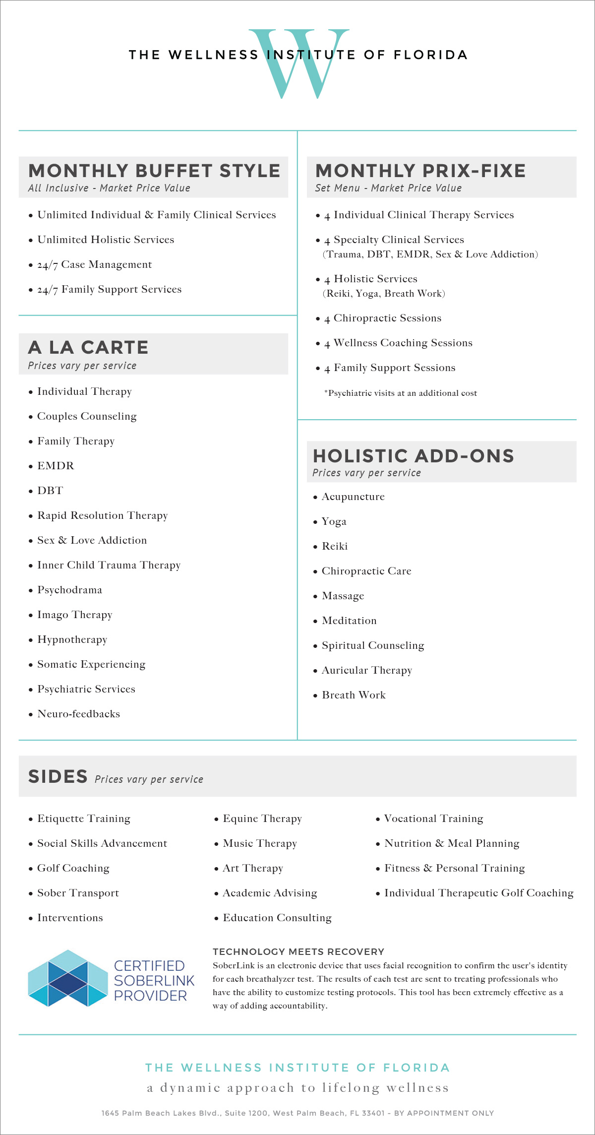 TheWellnessInstituteFL-MENU_border-updated.jpg