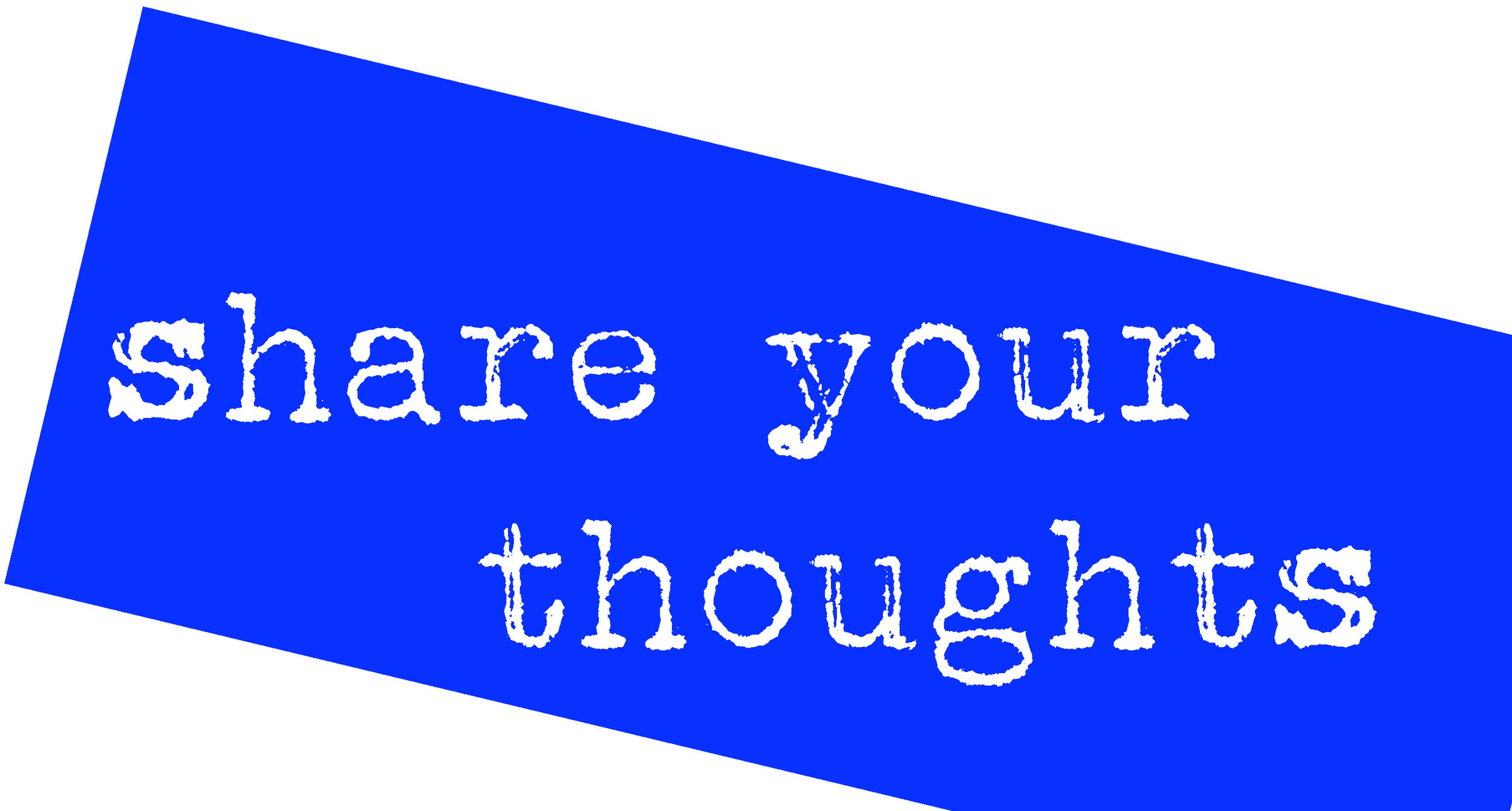 share your thoughts-01.jpg