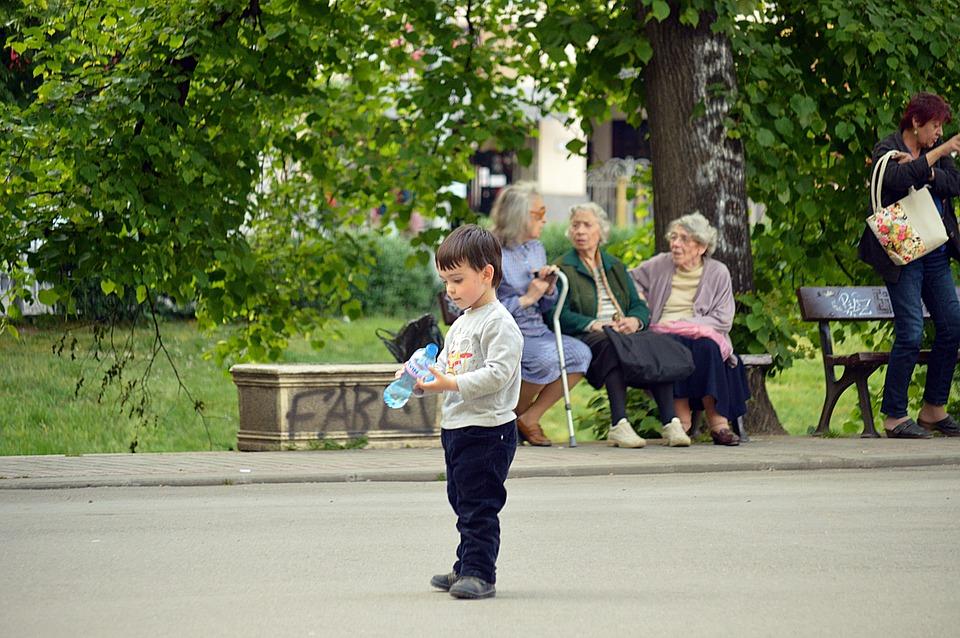 child-768935_960_720.jpg