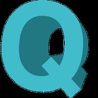 Q-Tage (Schule)