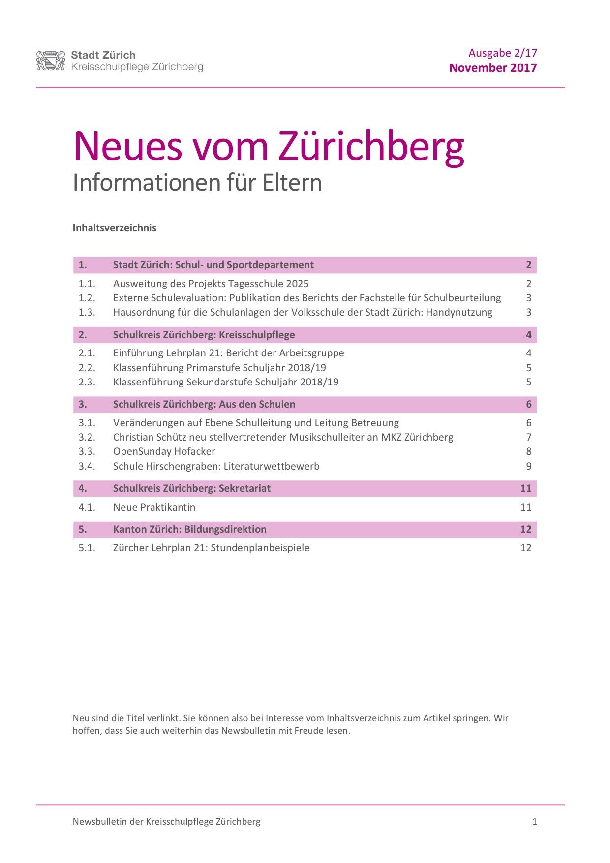 zueriberg-news.jpg