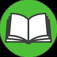Bibliothek (Schüler)