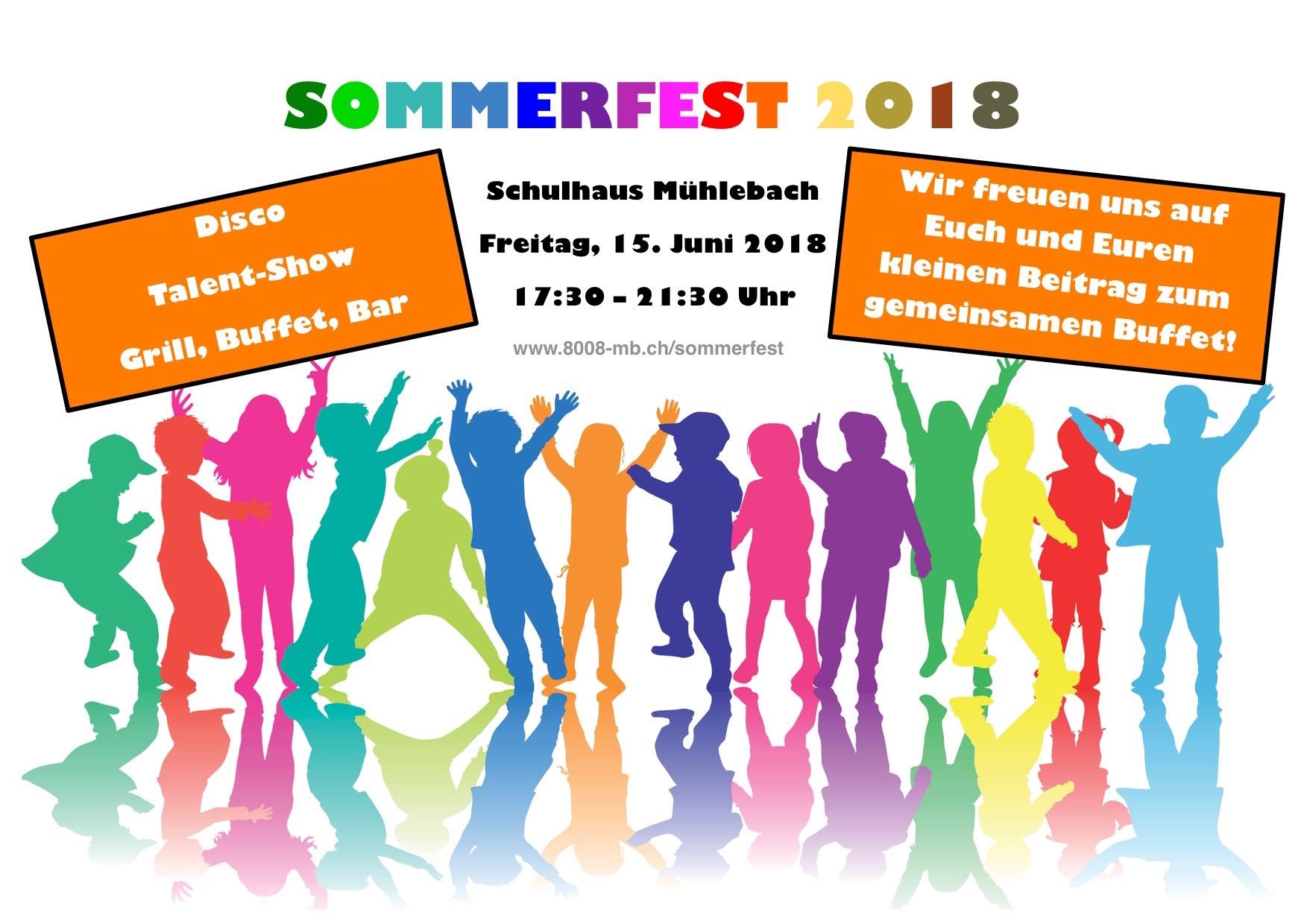 Sommerfest 2018 Einladung.jpg