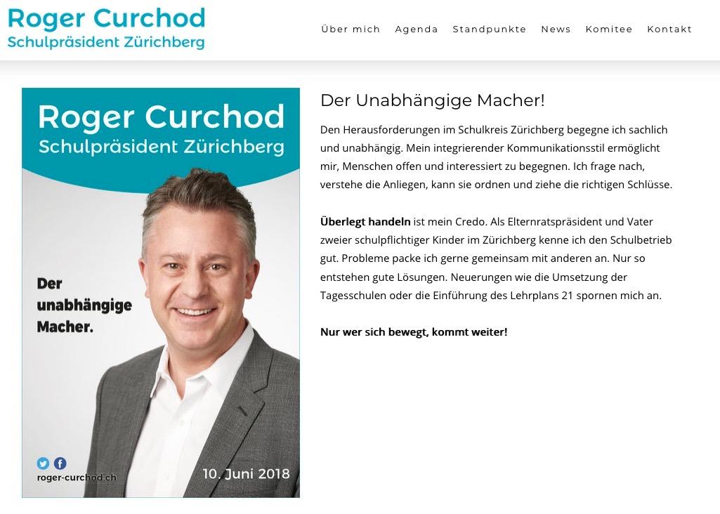 Quelle: www.roger-curchod.ch