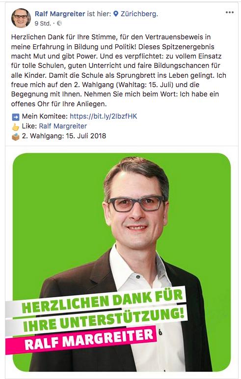 Ralf Margreiter.png