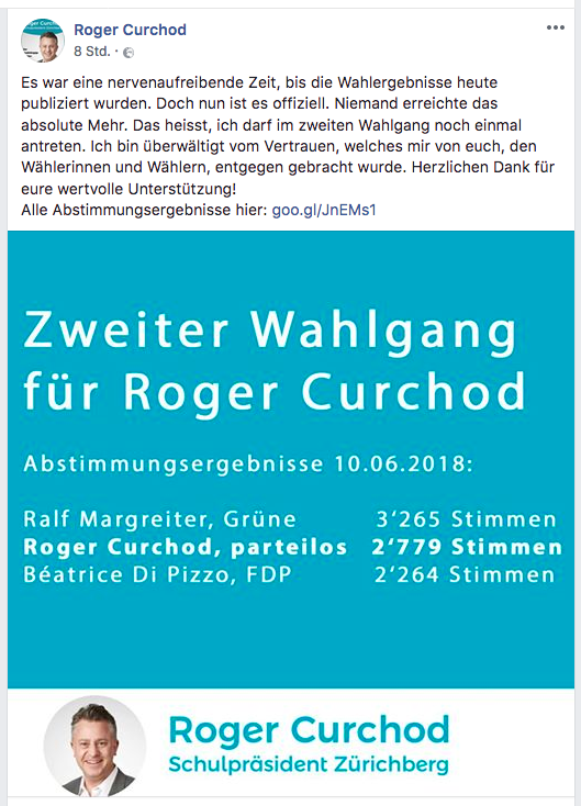Roger Curchod.png