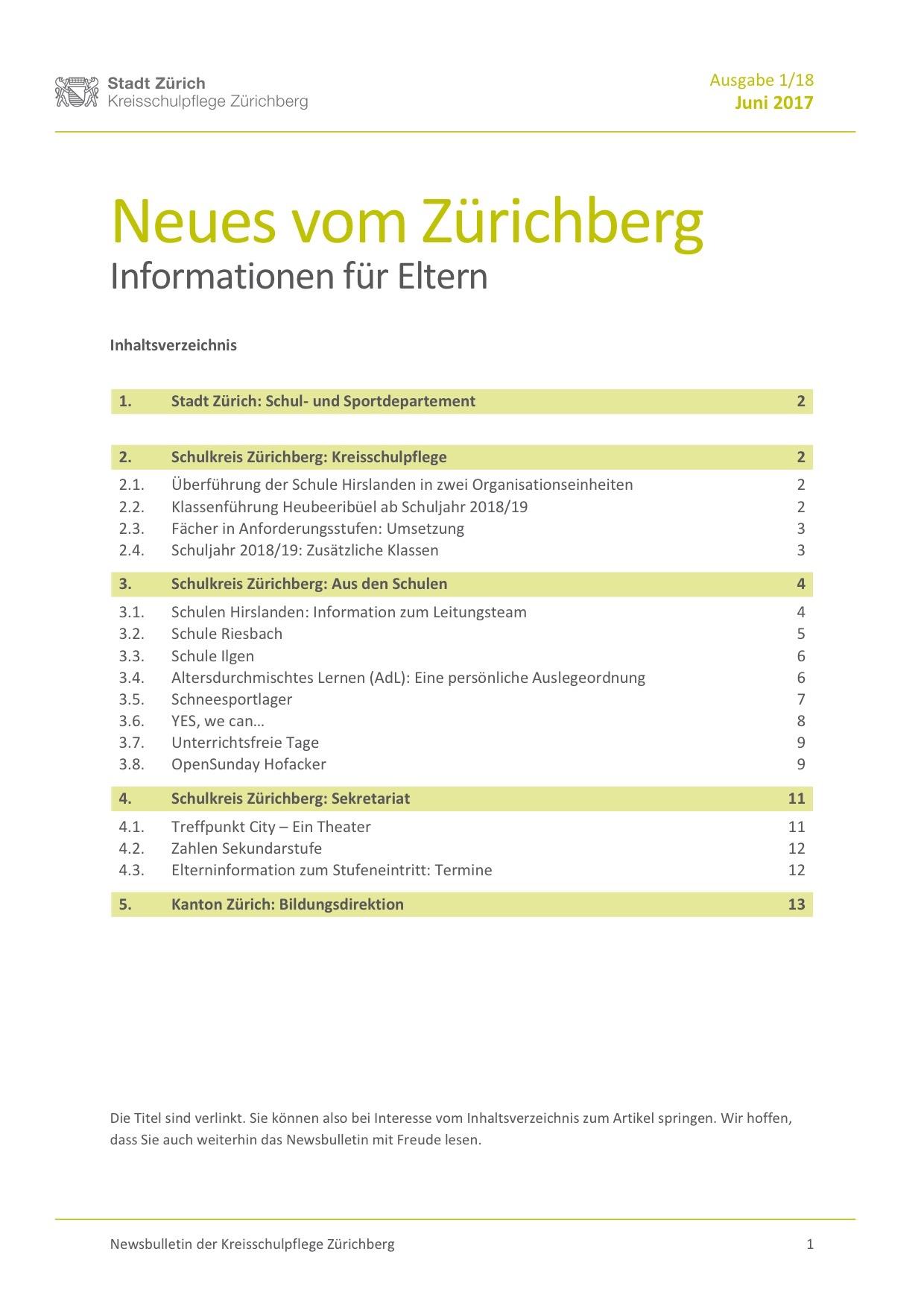 18_Neues_v_Zuerichberg_EOZ_1 (verschoben).jpg