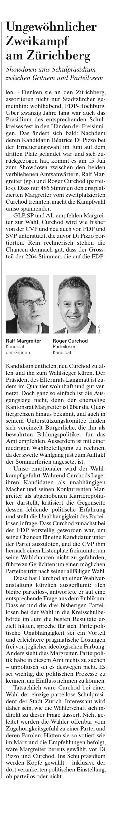 NZZ 2018.07.09_Schulpräsidium Zürichberg.jpg