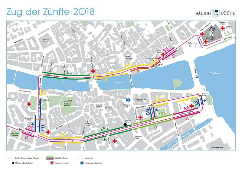 Plan_Zug-der-Zuenfte_2018-800x566.jpg