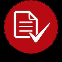 Anmeldungen (Betreuung)