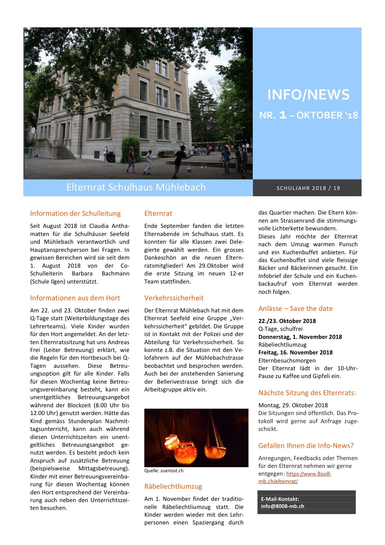 Infos als PDF