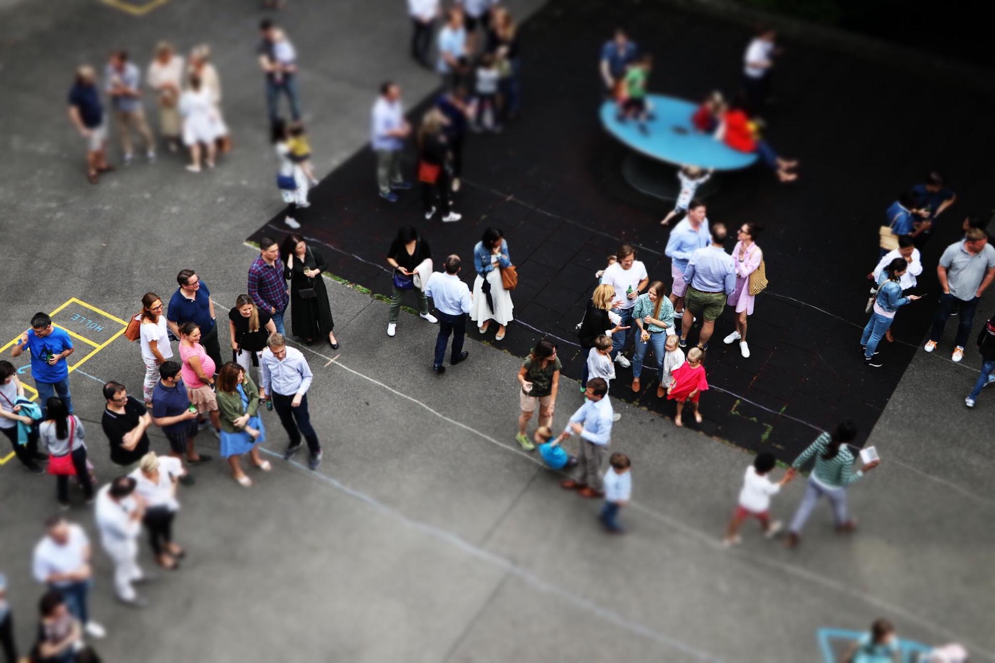 51 Sommerfest.jpg