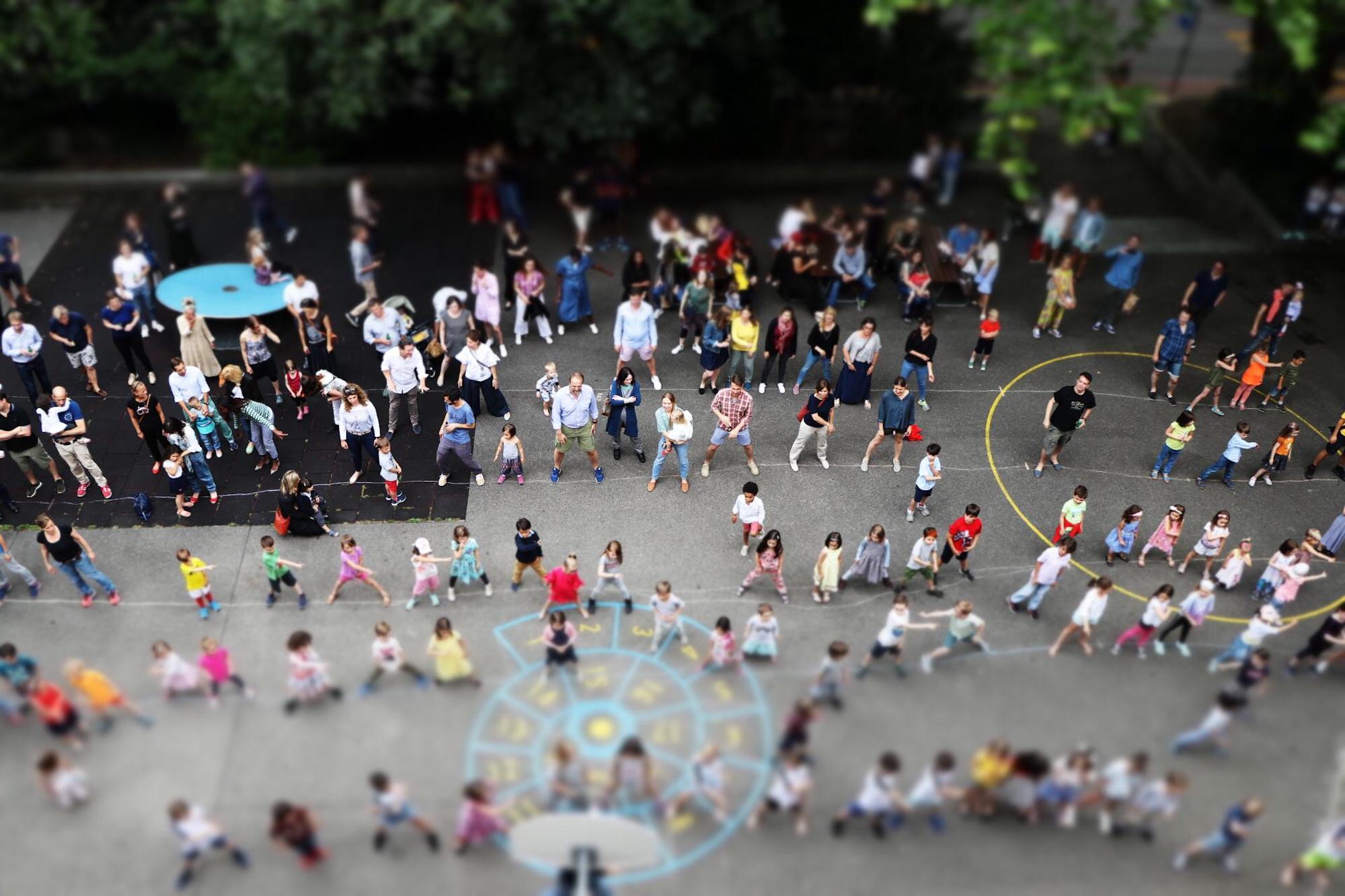 56 Sommerfest.jpg